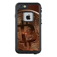 Bitcoin Apple iPhone 6/6s cases