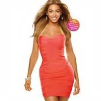 beyonce in Women's Clothing | eBay