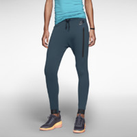 Nike Tech Pant Women's Pants