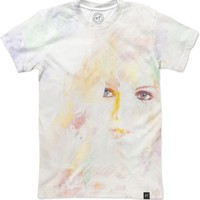 Livingston Women's T-Shirts by Galen Valle | Nuvango