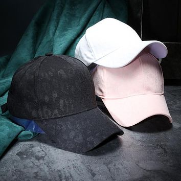 Women Lace Baseball Caps 2017 Spring Summer New Solid Color Sunscreen Hats Ladies Cap Casual Gorras Mujer