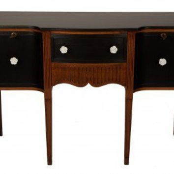 Sideboard from Out of The Dark | Made By Out of the Dark | 440.00 | Bouf