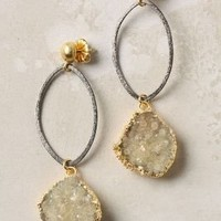 Spindrift Drops - Anthropologie.com