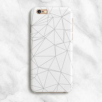 iPhone 6s Case - Geometric iPhone 6s Plus Case - Shapes iPhone 6 Case - Cute iPhone 5s Case - Cute iPhone 5C Case - Galaxy S5 S6 - 2015-082