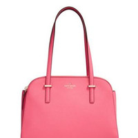Kate Spade New York Cedar Street Small Elissa Shoulder Bag