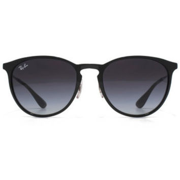 Ray-Ban Metal Erika Sunglasses