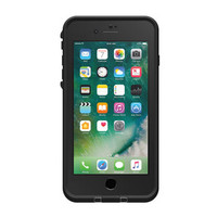 WaterProof FRE iPhone 7 Plus case | LifeProof | LifeProof