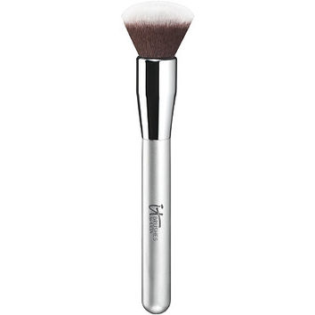 IT Brushes For ULTA Airbrush Blurring Foundation Brush #101