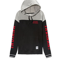Indiana University Game Day Hoodie - PINK - Victoria's Secret