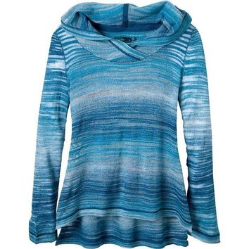 VONEG5D Prana Nina Sweater - Women's