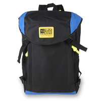 Back To School On Sale Hot Deal Comfort College Stylish Korean England Style Casual Backpack [4915418116]
