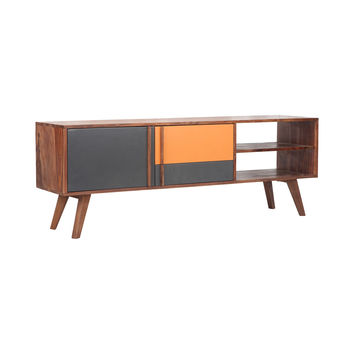 Narran TV Cabinet
