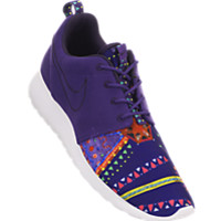 Archive | Nike Women's Roshe Run MP QS | Sneakerhead.com - 652875-500