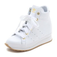 Adidas x Opening Ceremony Honey Wedge Sneakers | SHOPBOP