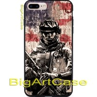 New Proud to be US ARMY CASE COVER iPhone 6s/6s+/7/7+/8/8+, X