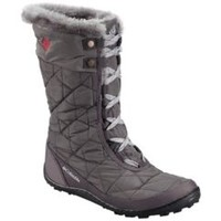 Women's Winter Shoes, Snow Boots, Cold Weather & Waterproof | Columbia