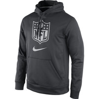 KO PO NFL Draft Pack Hoodie at the Packers Pro Shop