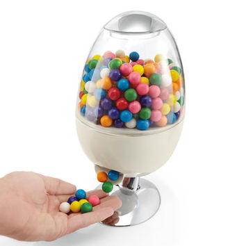 SnackMan® Motion-Activated Treat and Candy Dispenser