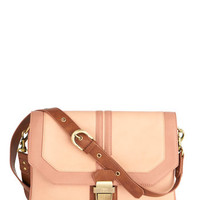 Ollie & Nic Pastel Architecture Outing Bag