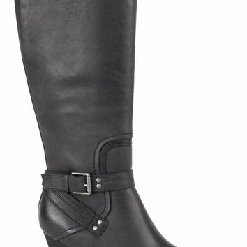 Paoline - Fall - Winter - Women - Boots | Blondo Canada
