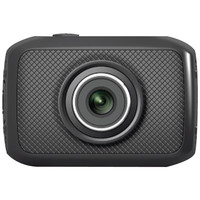 "Pyle-sport 5.0 Megapixel 720p Sport Action Camera With 2"" Touchscreen (black)"