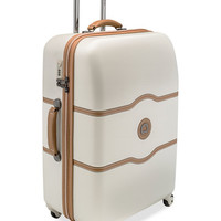 Delsey Chatelet 24 Hardside Spinner Suitcase - Check-In Luggage - Luggage & Backpacks - Macy's