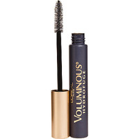 Voluminous Volume Building Waterproof Mascara