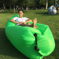 Sofa Bed Style and Home Furniture General Use malaysia sofa inflated bean bag chair