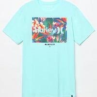 Hurley Team Premium T-Shirt at PacSun.com