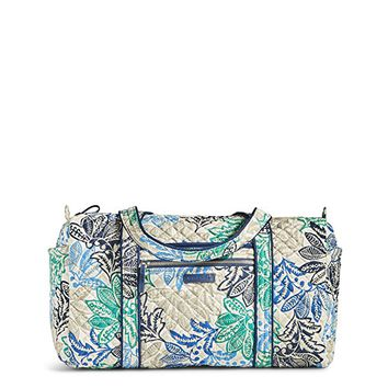 Women's Iconic Small Duffel