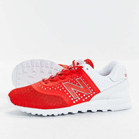 New Balance Reengineered 574 Sneaker - Urban Outfitters