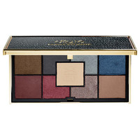 Olivia Palermo x Ciaté London The Smouldering Eye Palette - Ciaté London | Sephora