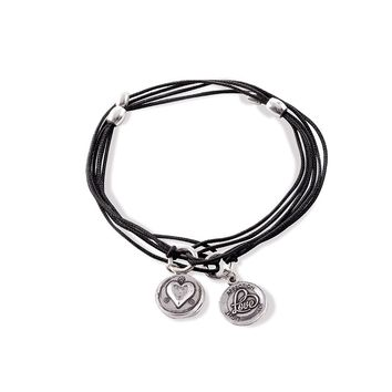 Love Kindred Cord Set Of 2 | Online Exclusive (Valued At $36.00)