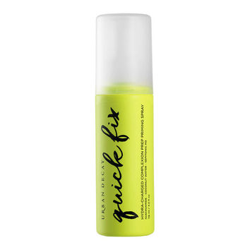 Hydra-Charged Complexion Prep Priming Spray