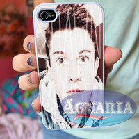 Magcon Boys Shawn Peter Raul Mendes iPhone Case And Samsung Galaxy Case