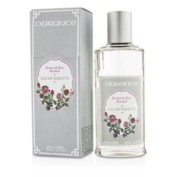 Durance Rosebud Eau de Toilette Spray Ladies Fragrance