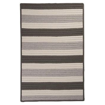 Colonial Mills Stripe It Area Rug