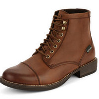 EastlandShoe.com | Casual Shoes for Women, Mens Shoes, Boots, Boat Shoes