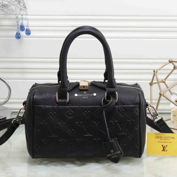 *Louis Vuitton* Handbag Crossbody Shoulder Bag