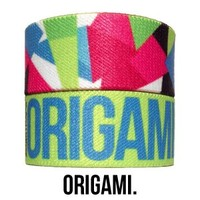Origami.Purchase