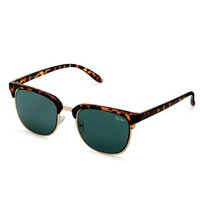 Flint Retro Sunglasses