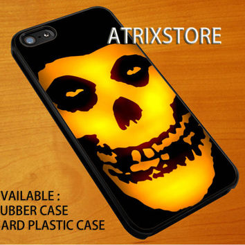 The Misfits ,Accessories,Case,Cell Phone,iPhone 5/5S/5C,iPhone 4/4S,Samsung Galaxy S3,Samsung Galaxy S4,Rubber,20-06-18-B