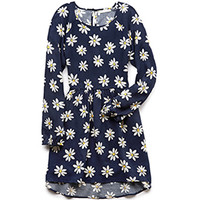 Buy girls dresses for every occasion | Forever 21