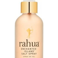 SPACE.NK.apothecary rahua® Enchanted Island Salt Spray | Nordstrom