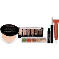 Catrice Online Only Superstars Gift Set Ulta.com - Cosmetics, Fragrance, Salon and Beauty Gifts