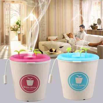 Ceramic Air Humidifier