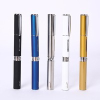 650mAh G3 PLUS Electronic Vape E Pen Cigarettes Mini Starter Kit Tank Vape