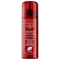 Phyto PHYTOLAQUE SOIE Botanical Hair Spray  (3.35 oz)