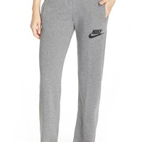 Nike 'Rally' Loose Sweatpants | Nordstrom