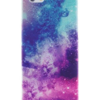 Galaxy Iphone 6 Case